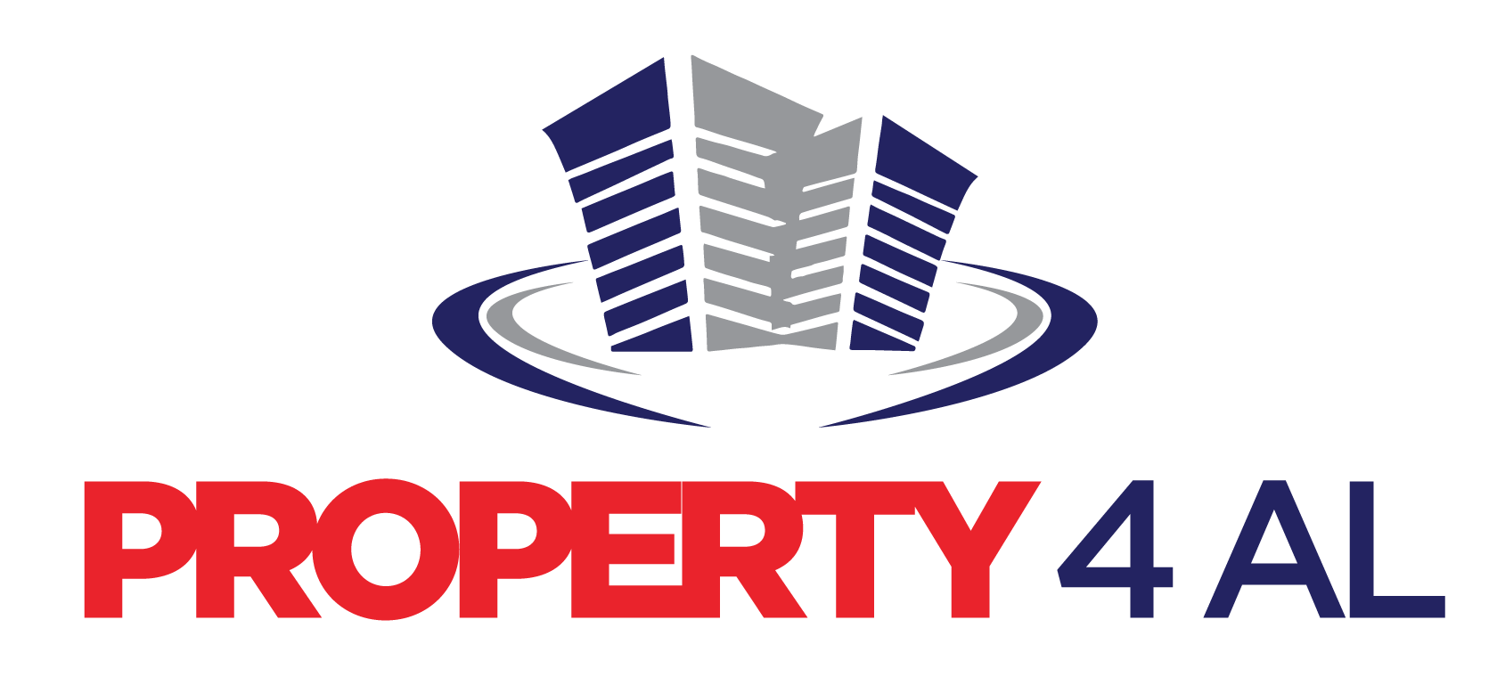 Property4al-Properties for everyone